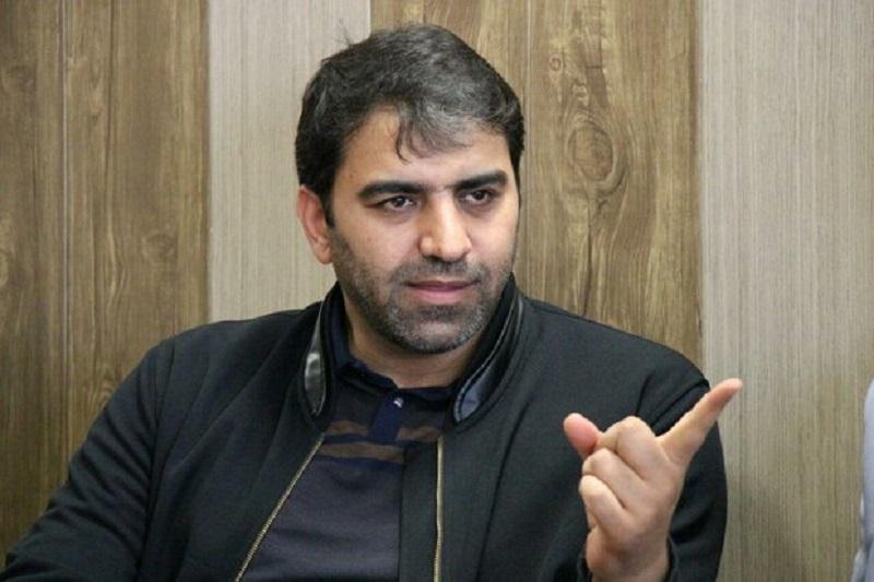 افتتاح و احیای ۲۰۰ کارگاه تولید نوشتافزار ایرانی اسلامی