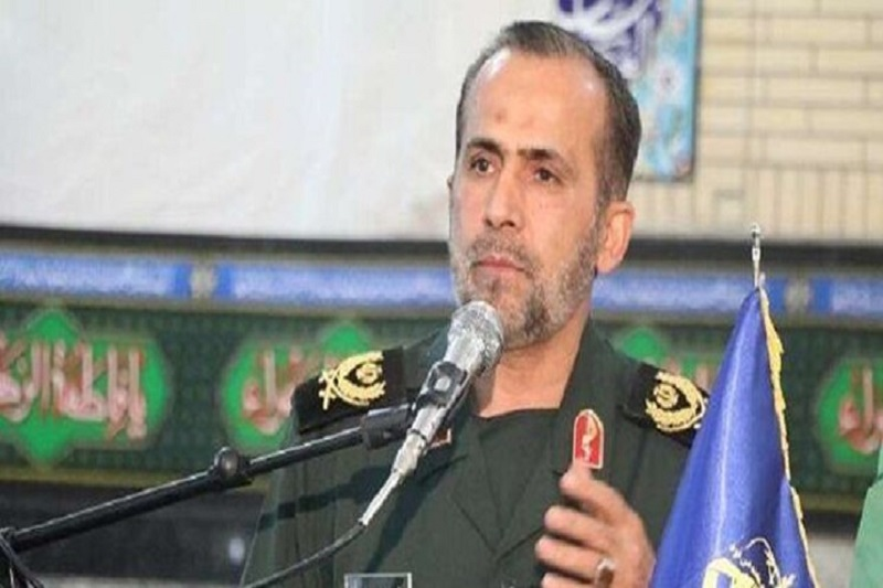 بازسازی عملیات فتح المبین و تجلیل از مدافعان سلامت در هفته دفاع مقدس