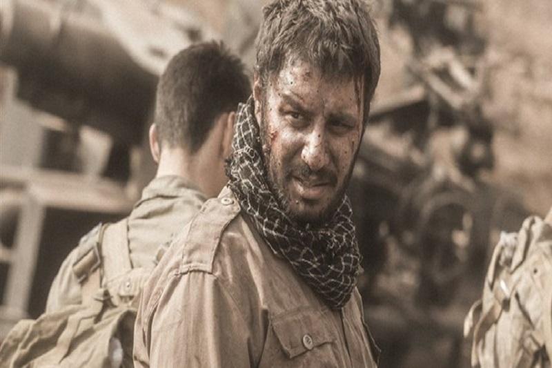 «تنگه ابوقریب» آخرین فیلم دفاع مقدسی!