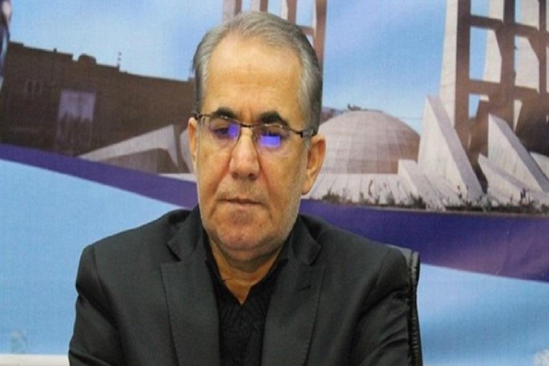 توزیع ۵٠ هزار ماسک رایگان در مدارس زنجان