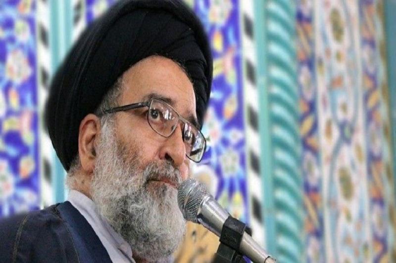 همچنان باید آماده دفاع از اسلام و ارزش های انقلاب باشیم