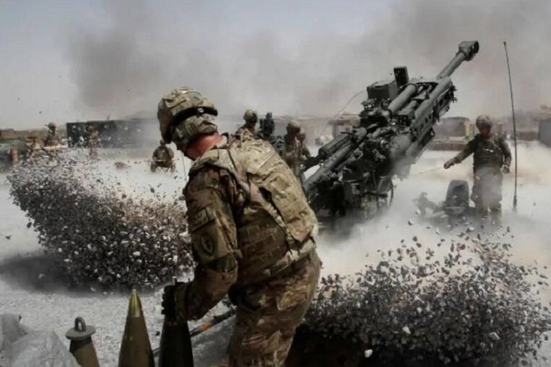فیلم/آیا میتوانید در میدان جنگ جدید علیه ایران، پیروز شوید؟