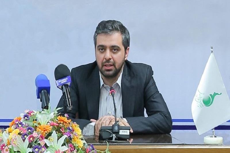 «موبایل»؛ پولسازترین پلتفرم بازی در ایران