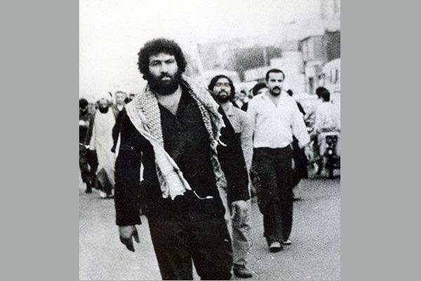 زندگی «حر انقلاب» روی صحنه میرود
