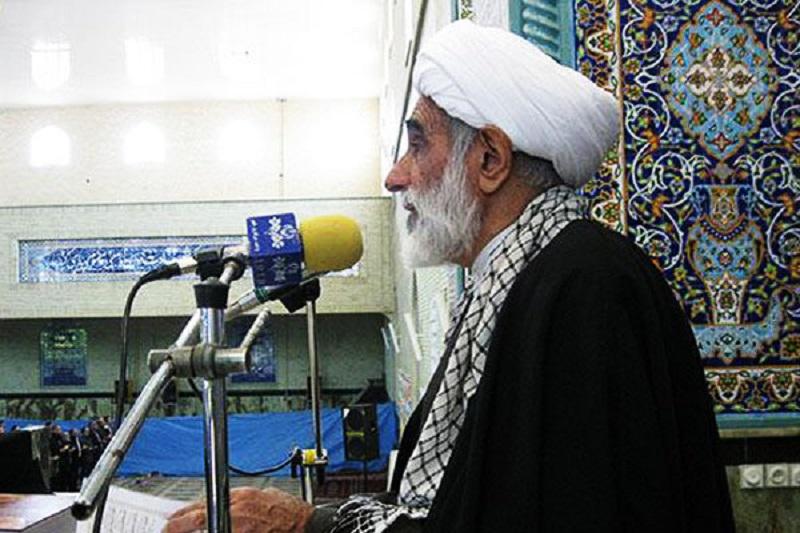 خانه های ملت مومن ایران در روز اربعین حسینیه خواهد شد