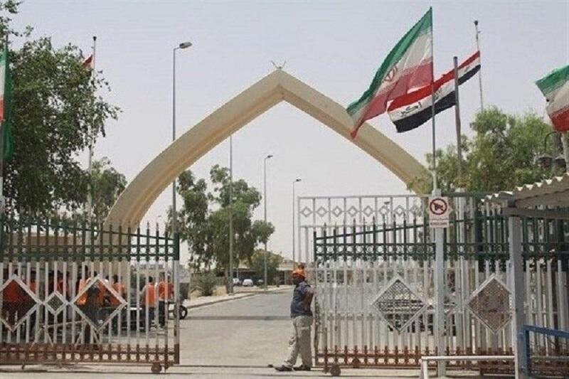 هموطنان به هیچ عنوان به سمت مرزهای چهارگانه حرکت نکنند