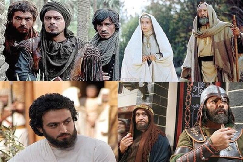مدیران فرهنگی از تولید فیلم های دینی در کشور حمایت کنند
