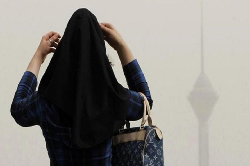 امام جمعه گرمسار خواستار تشکیل کارگروه ویژه حجاب و عفاف شد