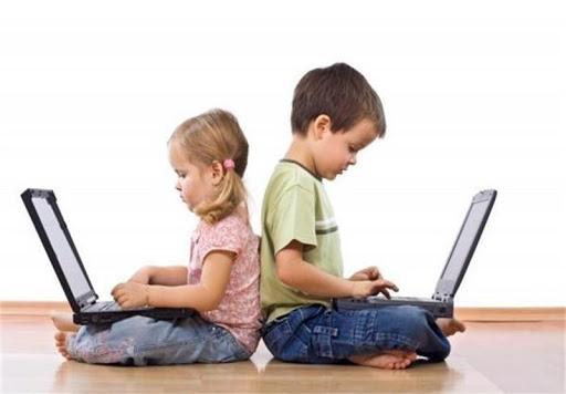 آموزش مهارت مواجهه با پیامهای رسانهای
