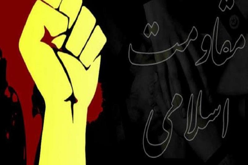 انقلاب اسلامی «اسلام سیاسی» را زنده کرد