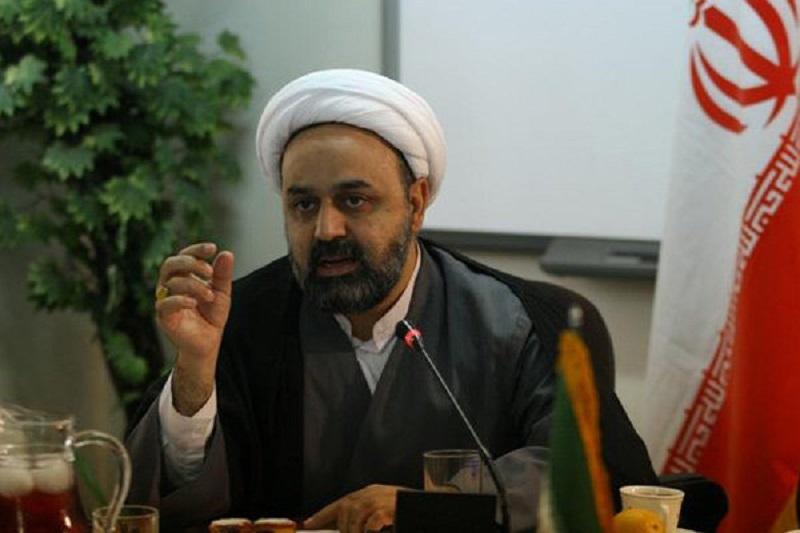کنفرانس وحدت اسلامی به صورت وبینار برگزار میشود