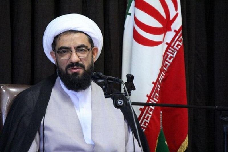 شورای فرهنگ عمومی استان همدان باید اثرگذار باشد نه منفعل!