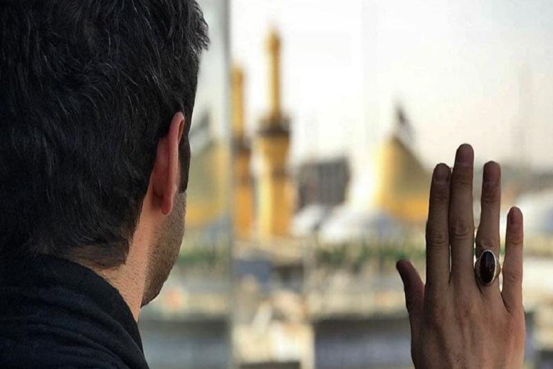 نتیجه دوری از مکتب امام حسین(ع) گرفتاری در مکر دشمنان است