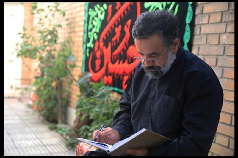 محمود کریمی اظهارنظر منتسب به خود درباره شجریان را تکذیب کرد