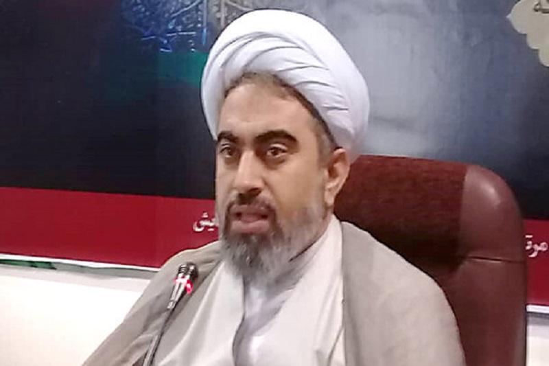 ۱۰۰ عنوان برنامه فرهنگی در استان مرکزی برگزار می شود