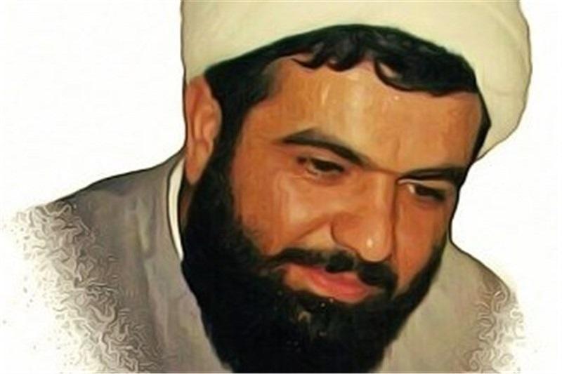 جزییات تشییع پیکر یکی از شهدای خان طومان در کرج