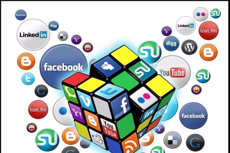 ایرانیان در کدام شبکههای اجتماعی حضور دارند؟