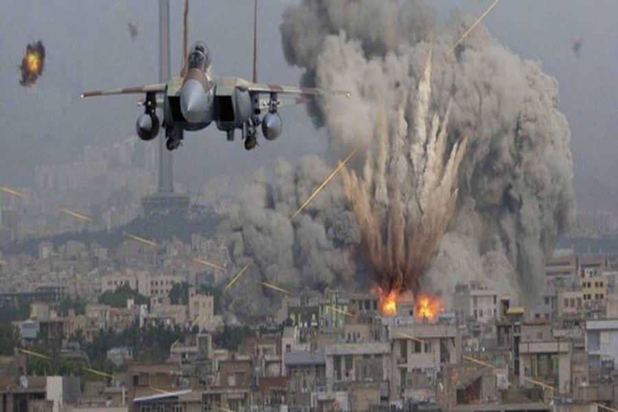 ناکامی آلسعود در شورای حقوق بشر سازمان ملل