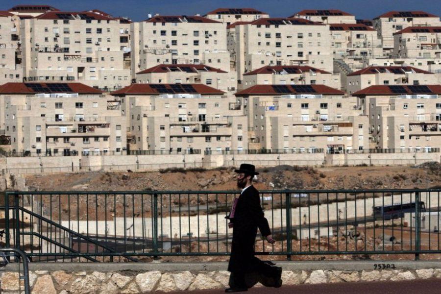 موافقت اسرائیل با احداث بیش از ۲ هزار واحد مسکونی جدید در کرانه باختری