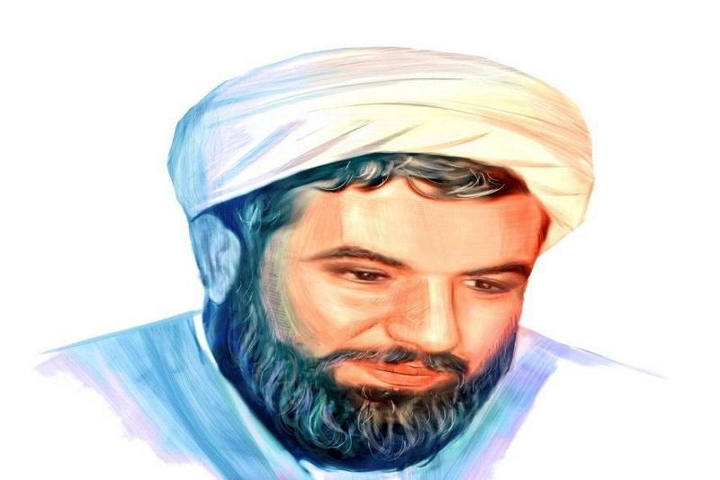 ویدئو/وداع با شهید مجید سلیمانیان در معراج شهدا