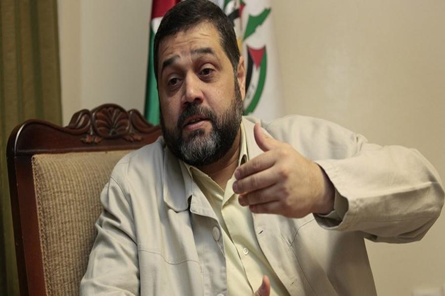 روابط حماس و ایران در شرایط عالی قرار دارد
