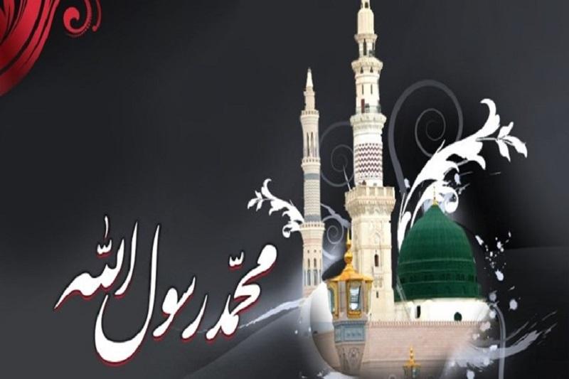 سخنرانی سال ۱۳۶۵ آیتالله خامنهای درباره پیامبر(ص) منتشر شد