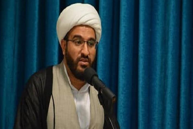 صدور 800 مجوز گروه جهادی تخصصی امر به معروف و نهی از منکر