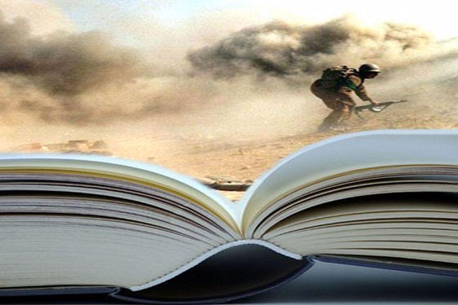 جنگ ما گنج بود/ادبیات دفاع مقدس شاخهای جذاب در ادبیات کشور است
