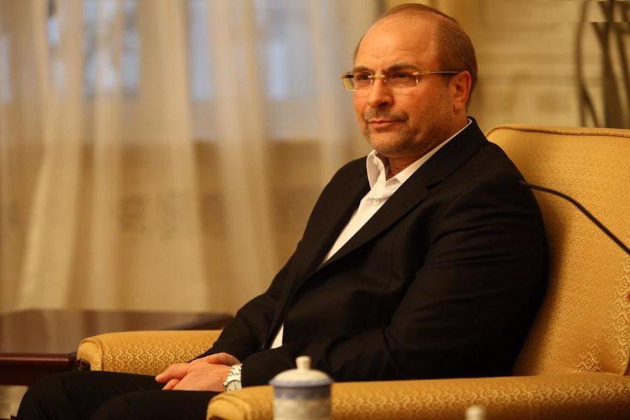 گفتوگوی اختصاصی عقیق با رئیس مجلس شورای اسلامی در آخرین روز ماه صفر/بزودی منتشر میشود