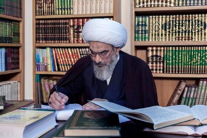 امام جمعه بوشهر از برگزاری مراسم ماههای محرم و صفر تقدیر کرد