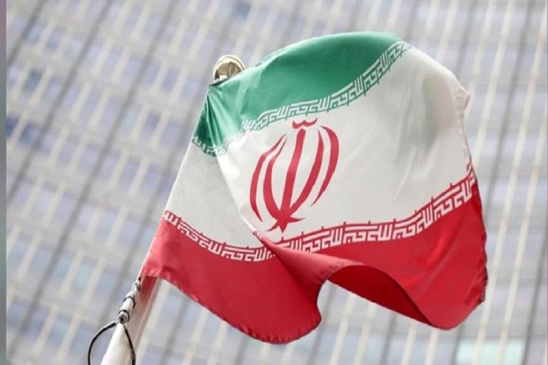 ماهیت ایران با تاکتیک چپاول آمریکایی در تضاد است