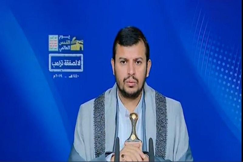در غرب اهانت به اسلام مجاز؛ اما دشمنی با صهیونیستها ممنوع است