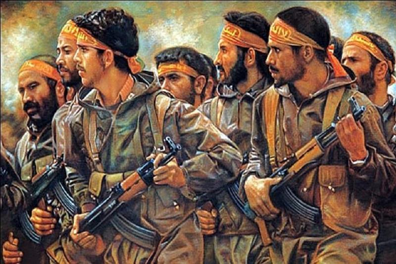 امروز، سالروز عملیات نامنظم «ظفر۴»