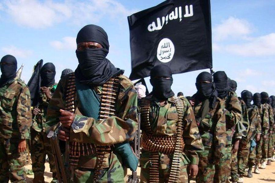 جنایت جدید عناصر تروریستی داعش در شمال عراق