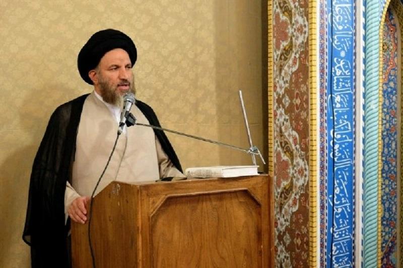 شهید امرانی نماد غیرت در پاسداری از مرزهای شرافت و حریم امنیت