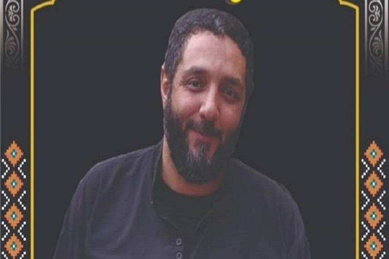 ستاد امر به معروف و نهی از منکر استان تهران با جدیت شهادت آمر به معروف را پیگیری میکند