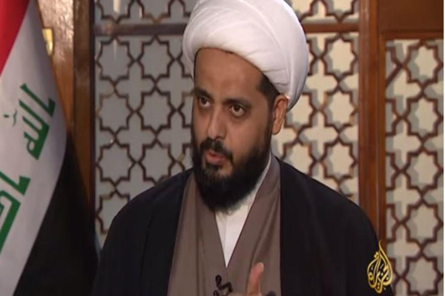 عصائب اهلالحق عراق خواستار تسریع تحقیقات درباره جنایت «الفرحاتیه» شد