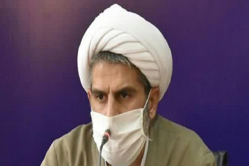 «مدارس مسجدمحور» راهاندازی شود
