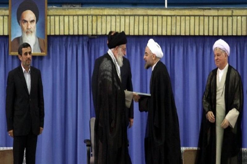 رهبران انقلاب اسلامی با کدام برکناری ها مخالفت کردهاند؟