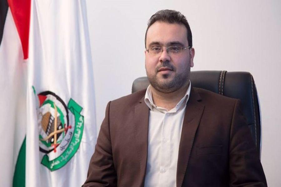 شهرکسازیهای رژیم صهیونیستی در کرانه باختری افزایش یافته است