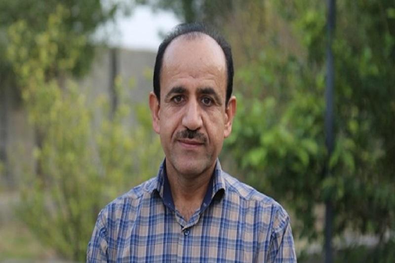 شهادت هشتمین مدافع سلامت استان بوشهر