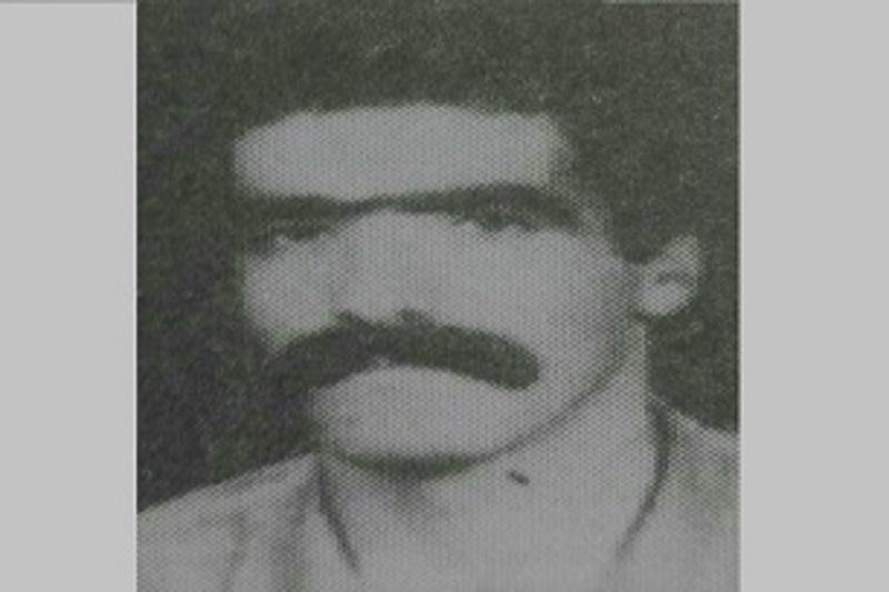شهید «حسین غلامپور» به خوشرفتاری شهره بود