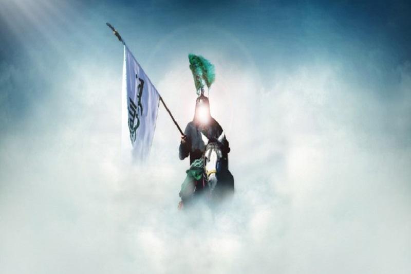 «ایران» سرزمین مهدویت و انتظار