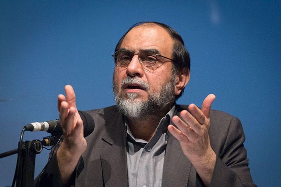 حاکمیت صهیونیزم براروپا و غربگرایی در دولت ایران