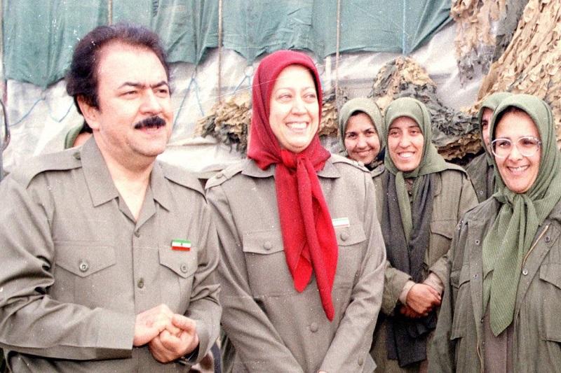 آرزوی محال «رجوی» برای شکست انقلاب اسلامی