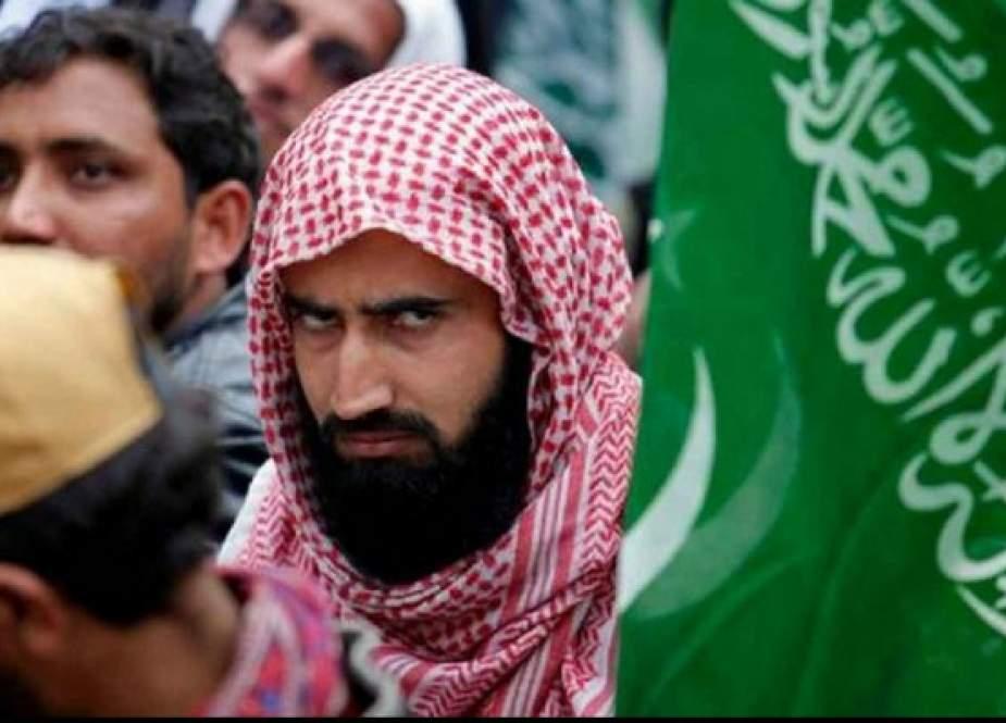 وهابیت هیچ شناسنامه دینی ندارد