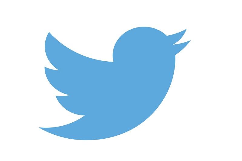 حساب توییتری سفیر ایران در یمن مسدود شد