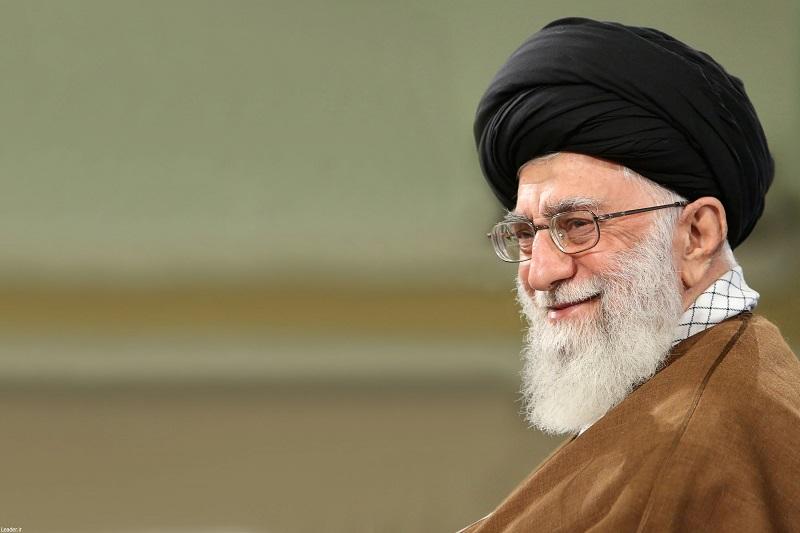 ویدئو/گزیده بیانات رهبر معظم انقلاب پیرامون ۱۷ ربیع، میلاد حضرت محمد (ص)