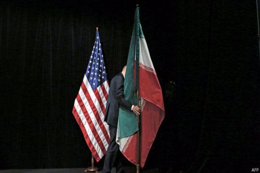 حل و فصل منازعه ایران و آمریکا در چه زمانی اتفاق میافتد؟/ «استقلال» ایران، ریشه اصلی مشکلاتی است