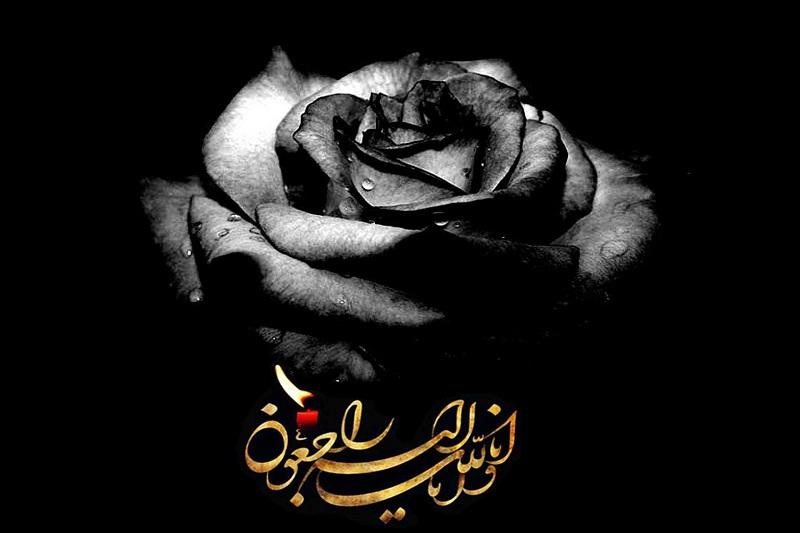 امام جمعه آوج درگذشت